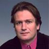 Aleksandar Dunić